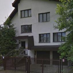 aa-01_Krakow